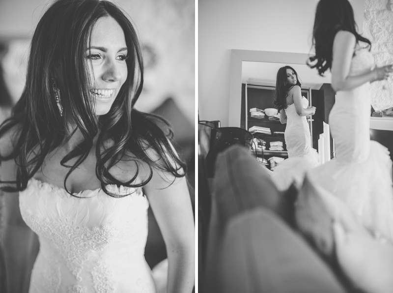 Northern Ireland Wedding Photography holly jim marquee_0053.jpg