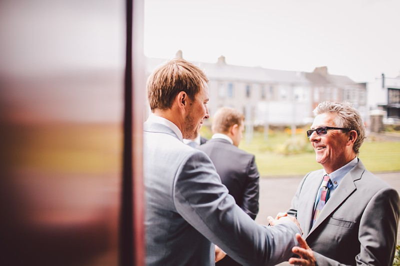 Northern Ireland Wedding Photography holly jim marquee_0060.jpg