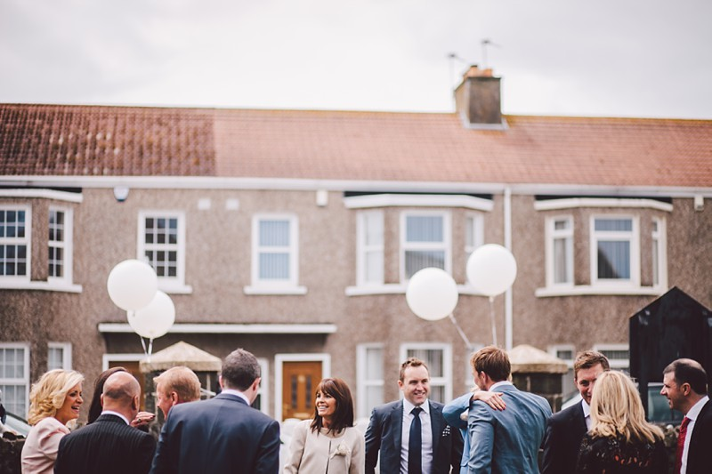 Northern Ireland Wedding Photography holly jim marquee_0062.jpg