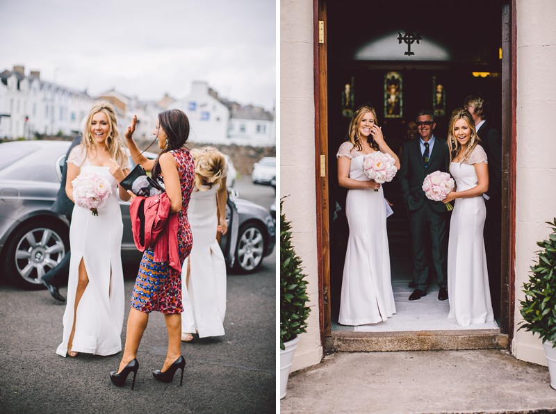 Northern Ireland Wedding Photography holly jim marquee_0066.jpg