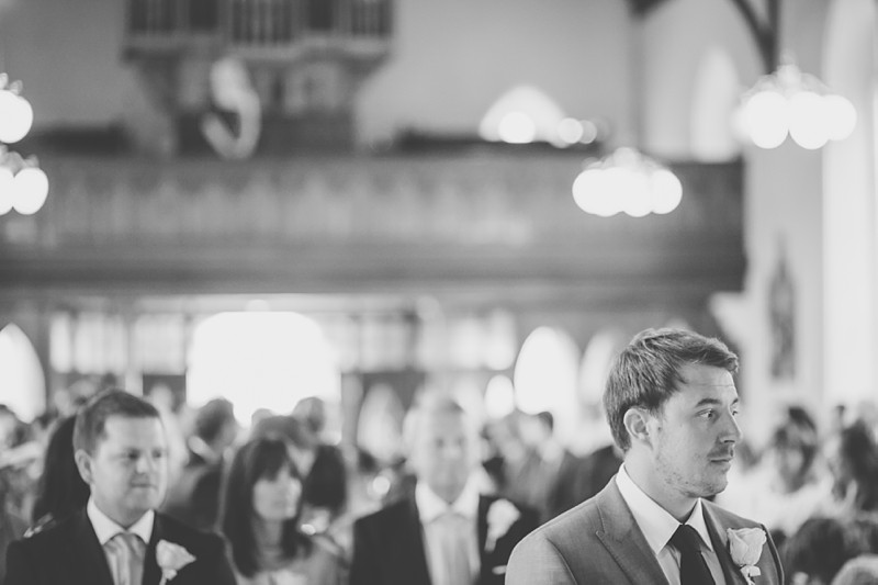 Northern Ireland Wedding Photography holly jim marquee_0072.jpg