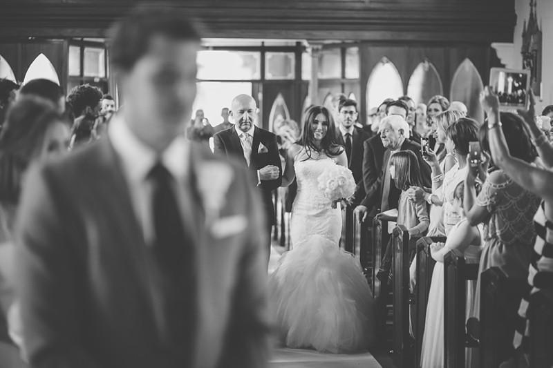 Northern Ireland Wedding Photography holly jim marquee_0075.jpg