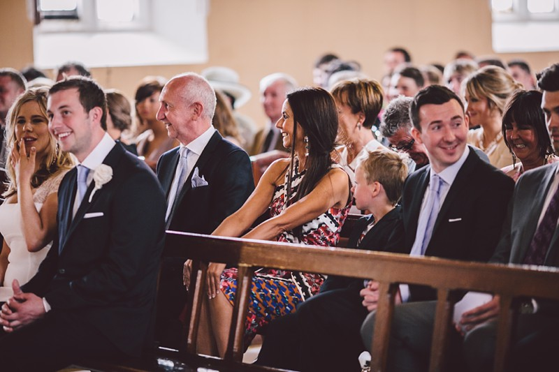 Northern Ireland Wedding Photography holly jim marquee_0079.jpg
