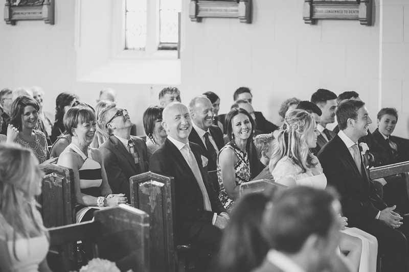 Northern Ireland Wedding Photography holly jim marquee_0081.jpg