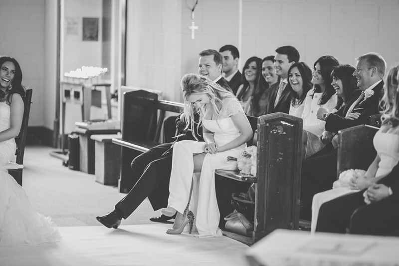 Northern Ireland Wedding Photography holly jim marquee_0082.jpg