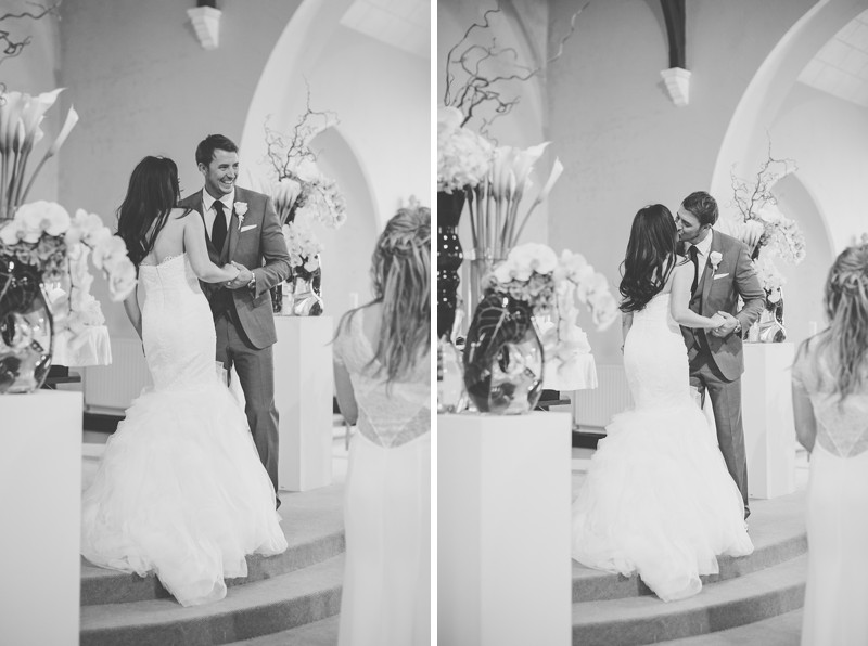Northern Ireland Wedding Photography holly jim marquee_0084.jpg