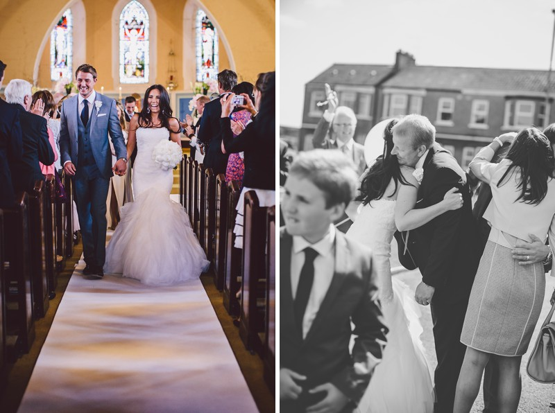 Northern Ireland Wedding Photography holly jim marquee_0087.jpg