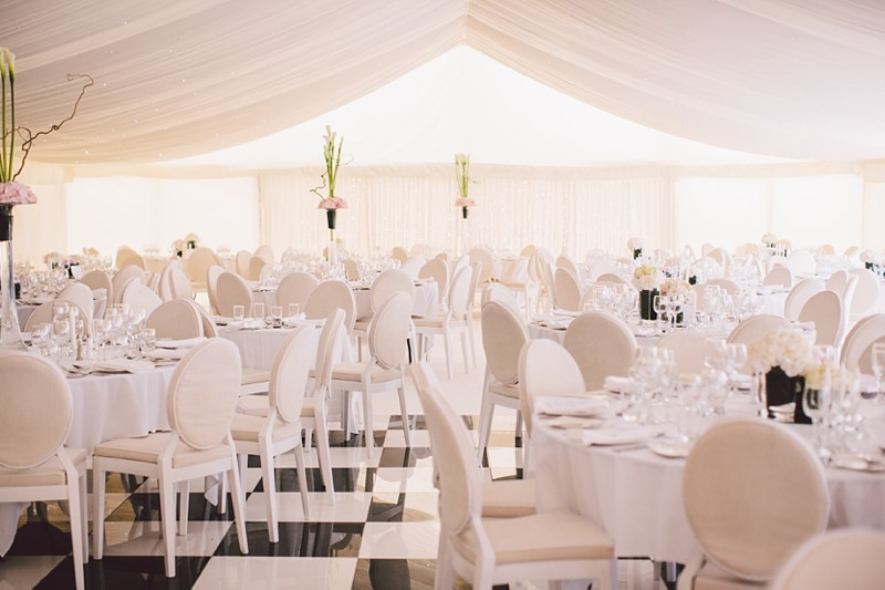 Northern Ireland Wedding Photography holly jim marquee_0096.jpg