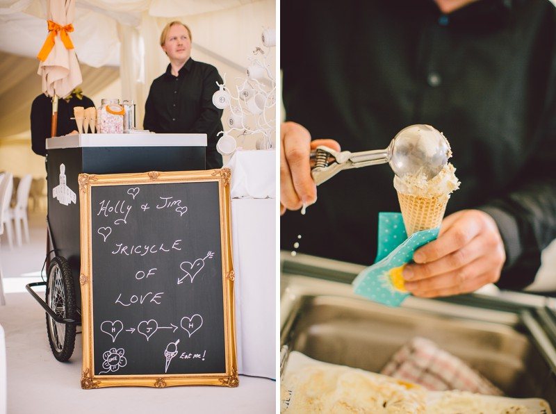 Northern Ireland Wedding Photography holly jim marquee_0099.jpg