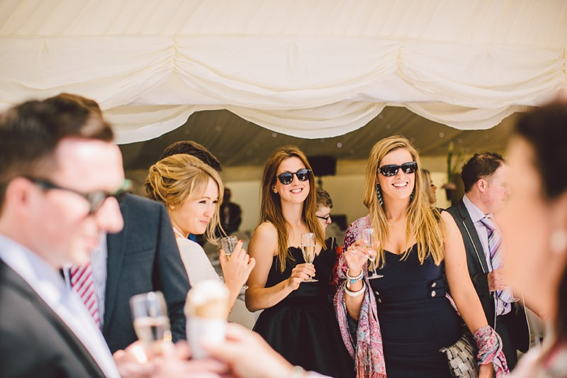 Northern Ireland Wedding Photography holly jim marquee_0106.jpg