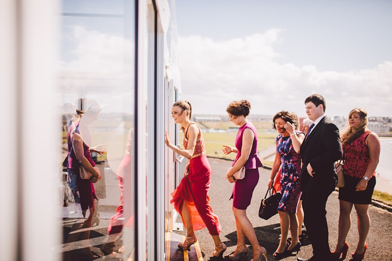 Northern Ireland Wedding Photography holly jim marquee_0111.jpg