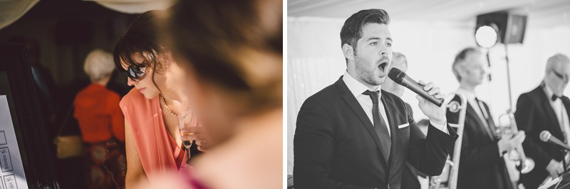 Northern Ireland Wedding Photography holly jim marquee_0112.jpg