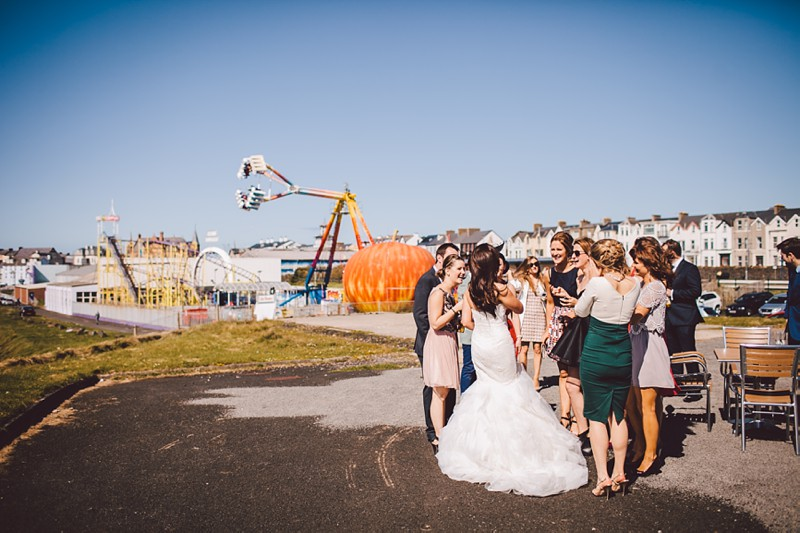 Northern Ireland Wedding Photography holly jim marquee_0117.jpg