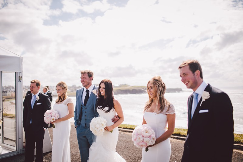 Northern Ireland Wedding Photography holly jim marquee_0121.jpg