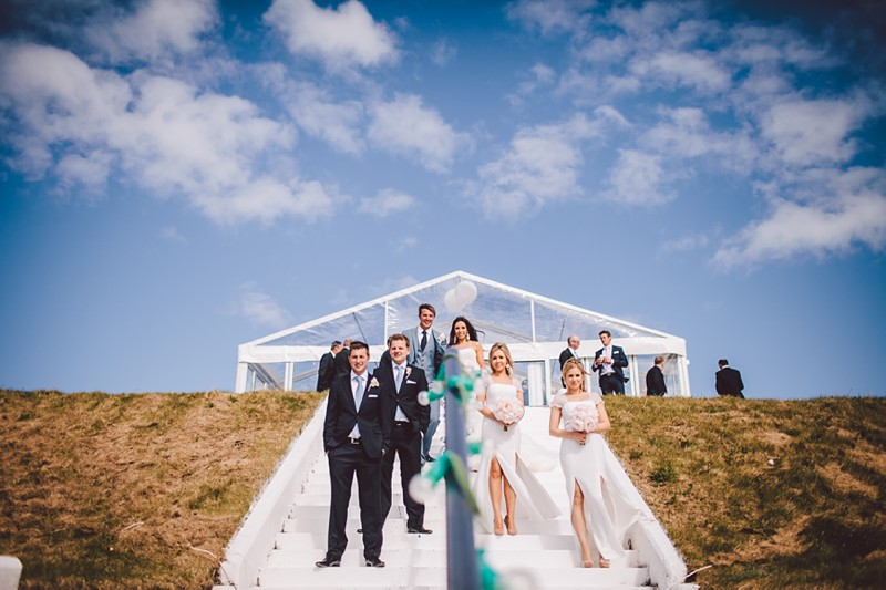 Northern Ireland Wedding Photography holly jim marquee_0124.jpg