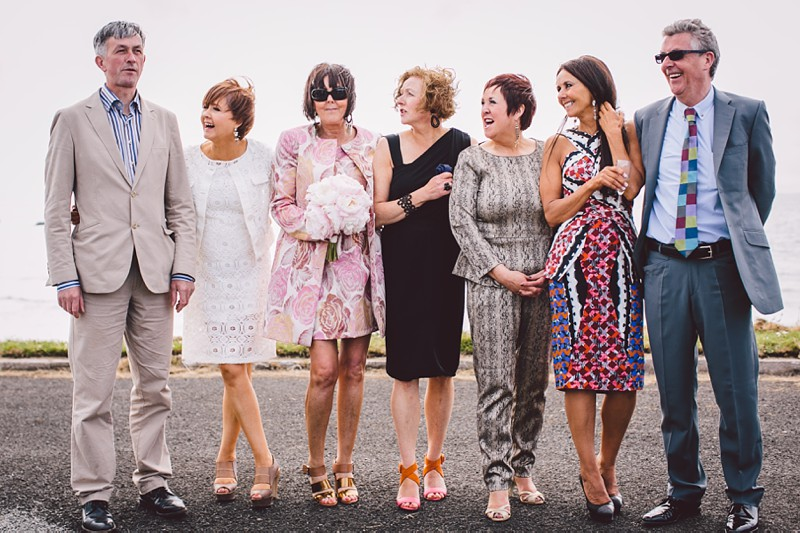 Northern Ireland Wedding Photography holly jim marquee_0129.jpg