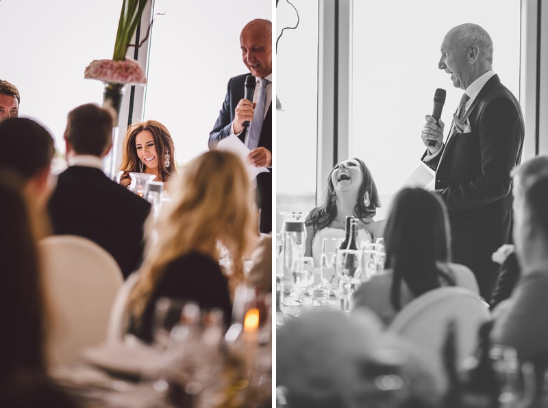 Northern Ireland Wedding Photography holly jim marquee_0137.jpg