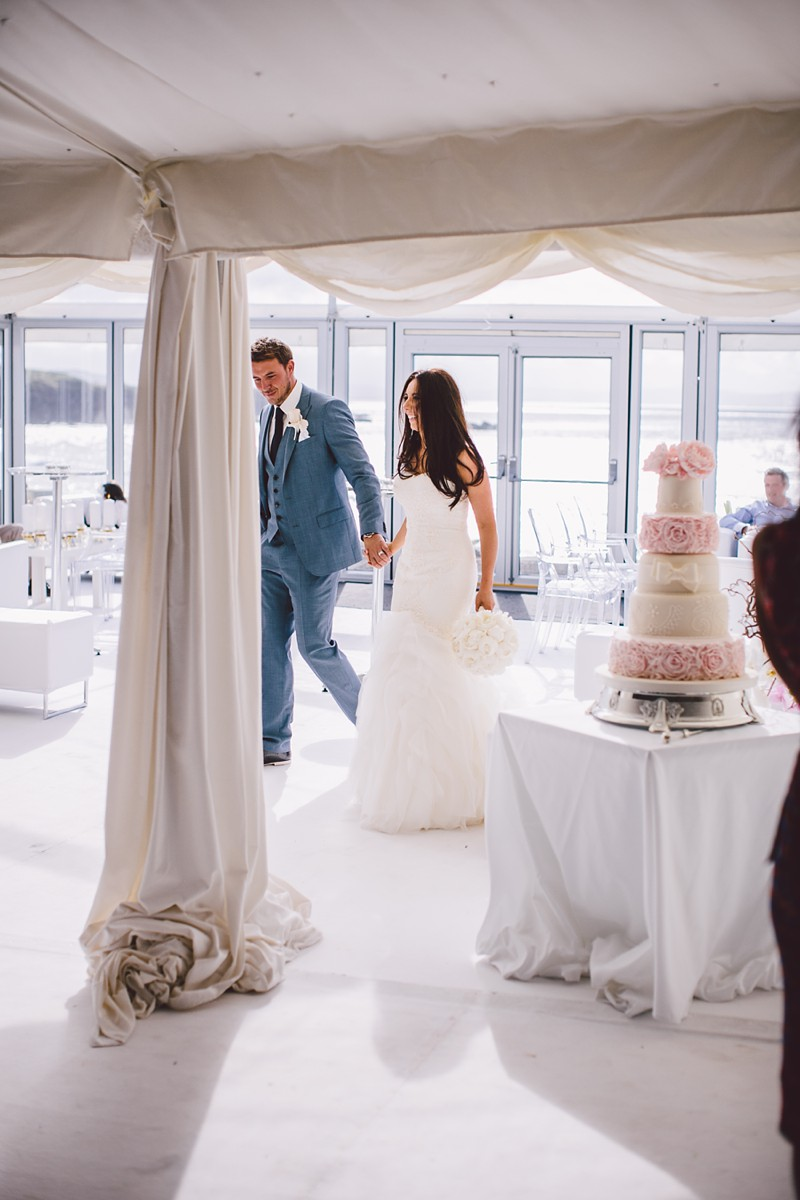 Northern Ireland Wedding Photography holly jim marquee_0136.jpg