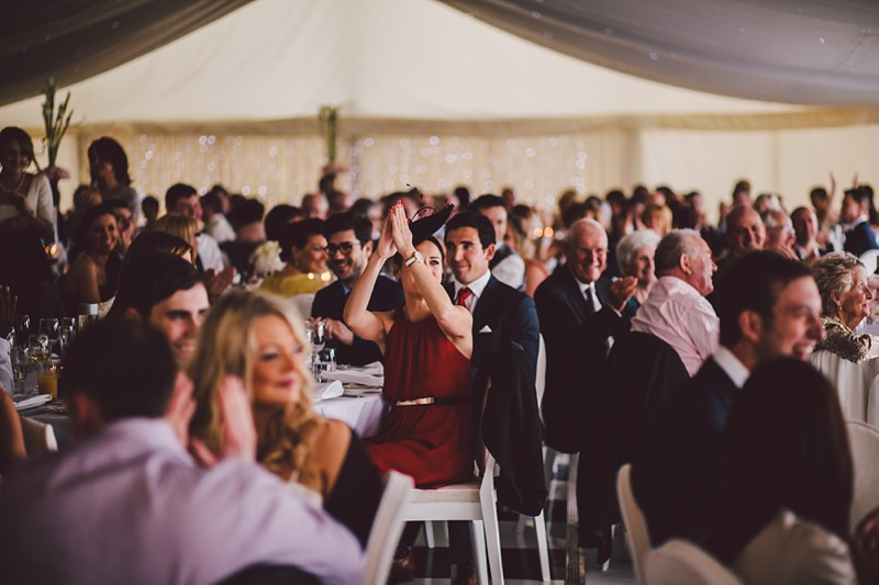 Northern Ireland Wedding Photography holly jim marquee_0138.jpg