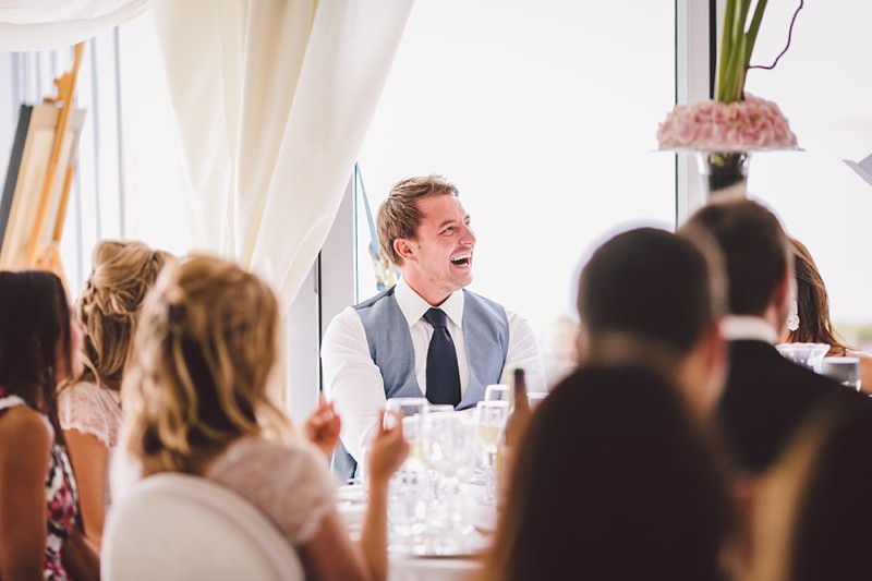Northern Ireland Wedding Photography holly jim marquee_0140.jpg