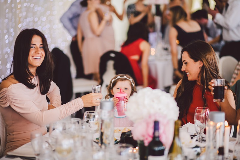 Northern Ireland Wedding Photography holly jim marquee_0142.jpg