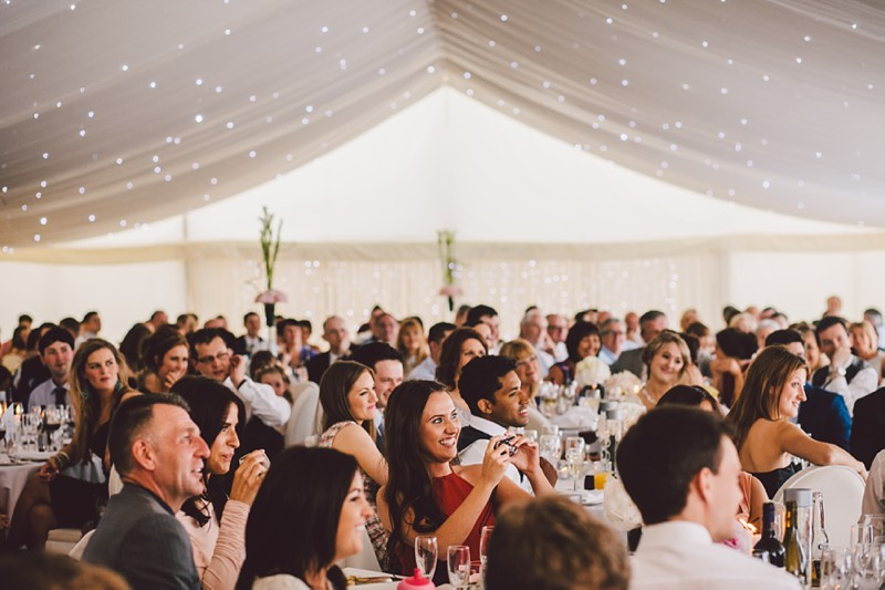 Northern Ireland Wedding Photography holly jim marquee_0146.jpg