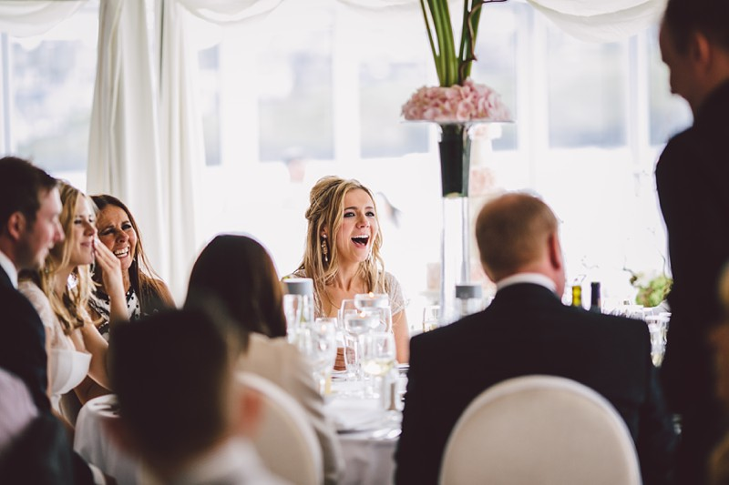Northern Ireland Wedding Photography holly jim marquee_0147.jpg