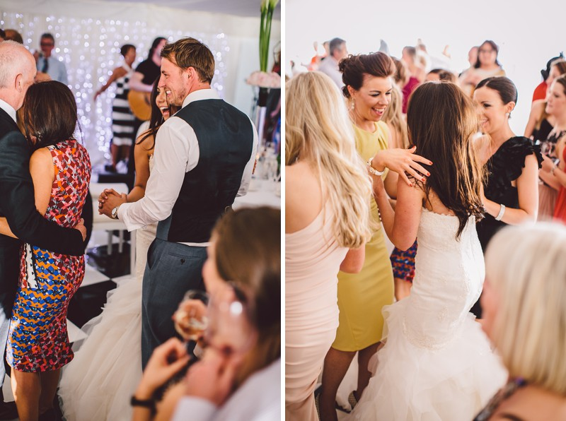 Northern Ireland Wedding Photography holly jim marquee_0149.jpg