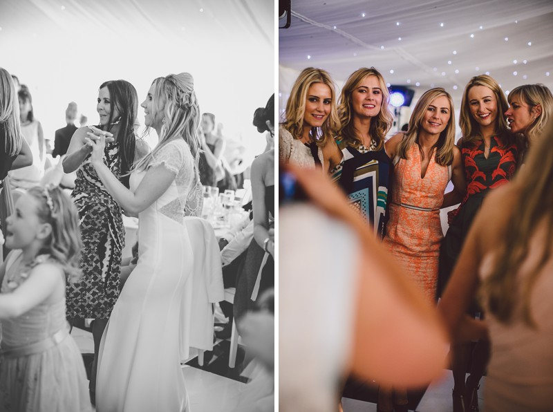 Northern Ireland Wedding Photography holly jim marquee_0153.jpg