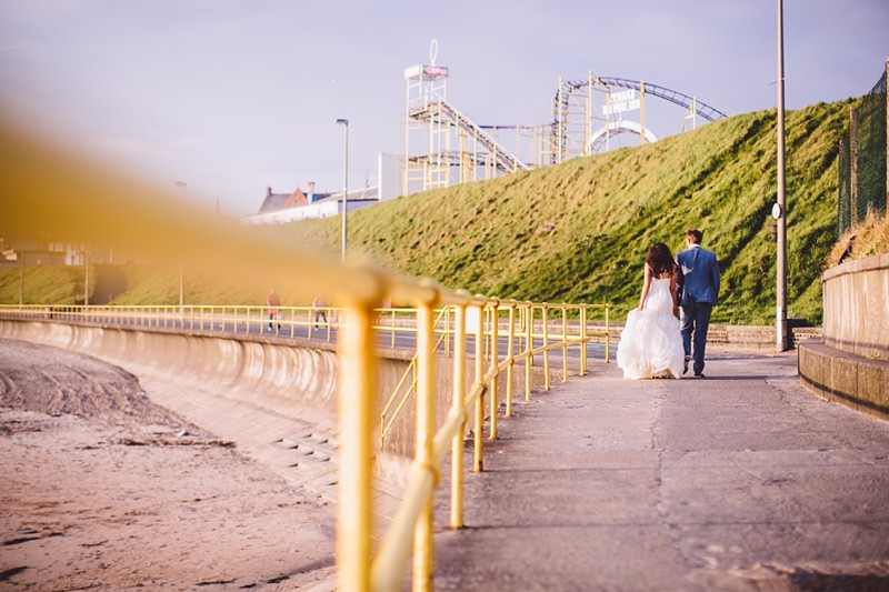 Northern Ireland Wedding Photography holly jim marquee_0159.jpg