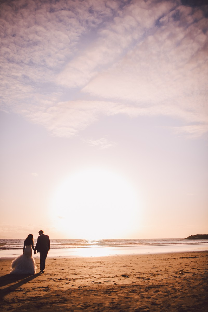 Northern Ireland Wedding Photography holly jim marquee_0162.jpg