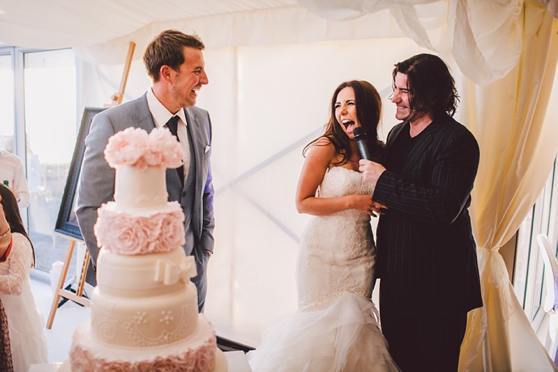 Northern Ireland Wedding Photography holly jim marquee_0173.jpg