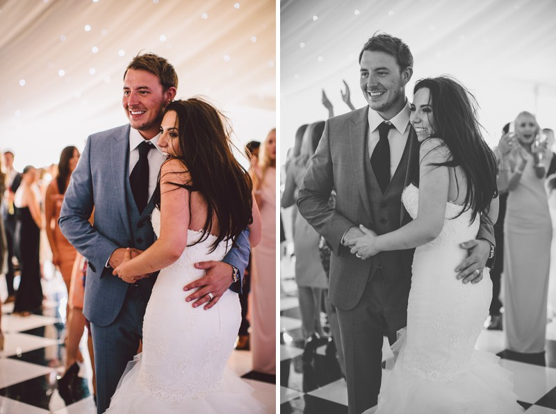 Northern Ireland Wedding Photography holly jim marquee_0174.jpg