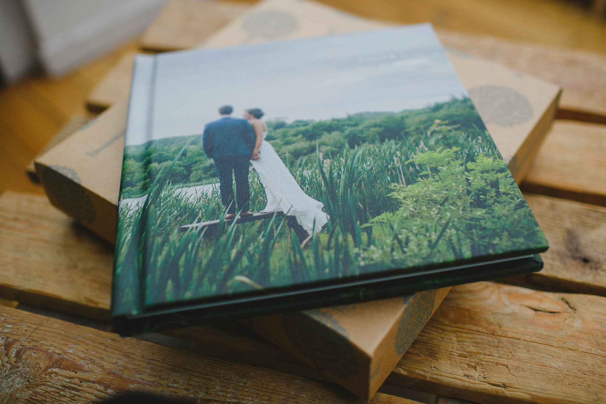 folioalbums-005.jpg
