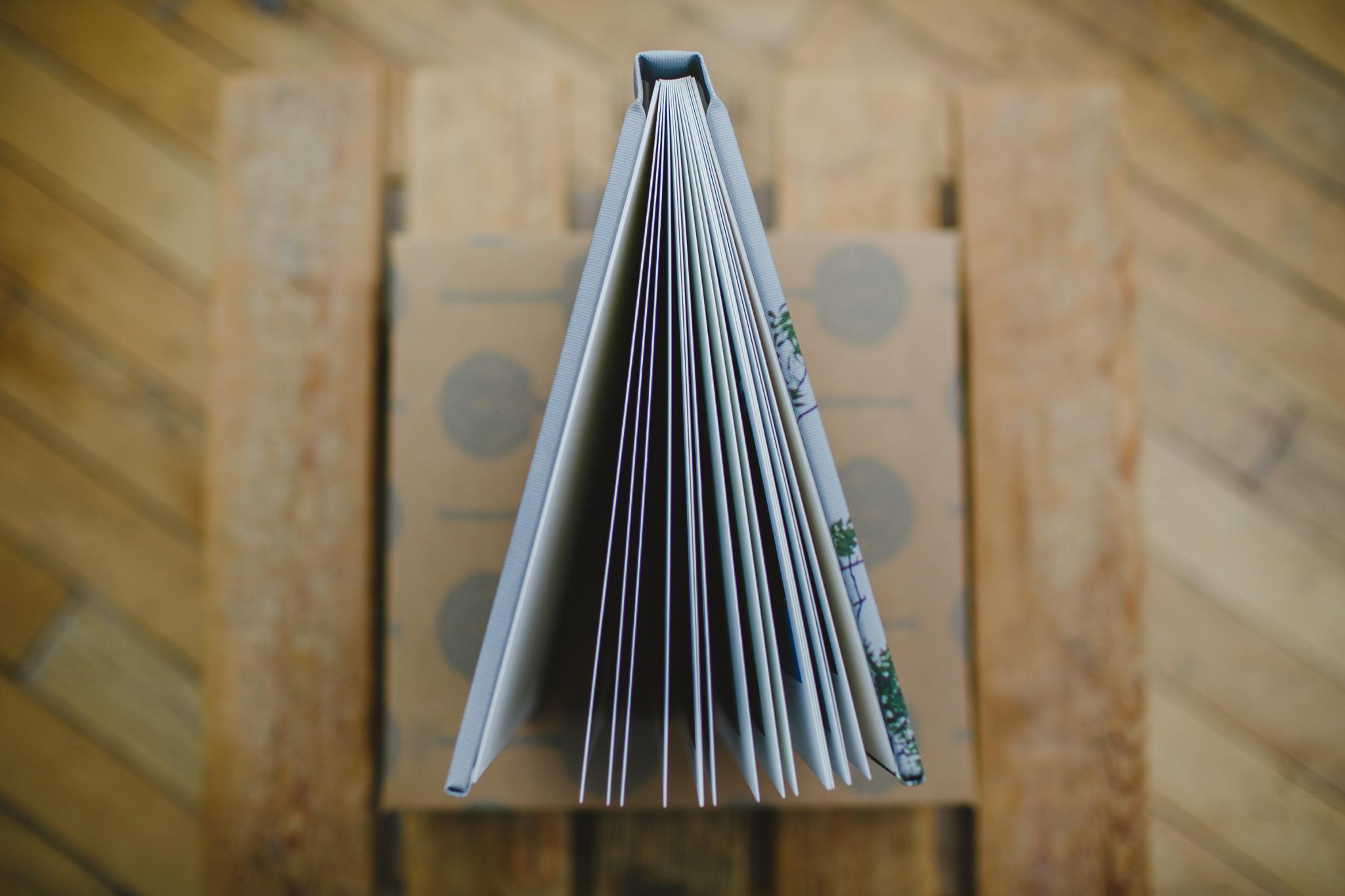 folioalbums-007.jpg