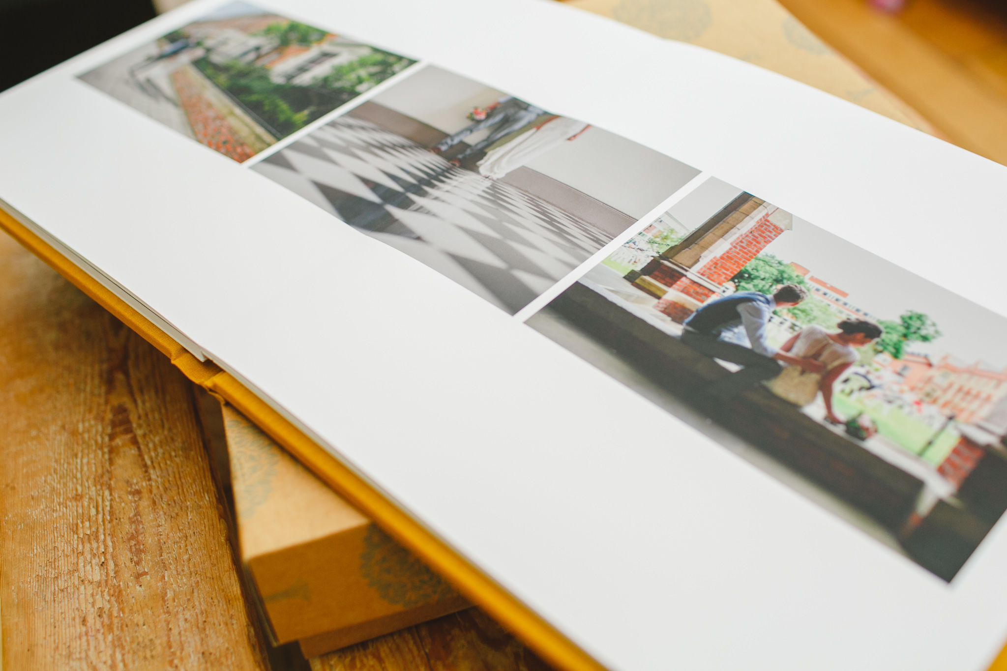 folioalbums-013.jpg