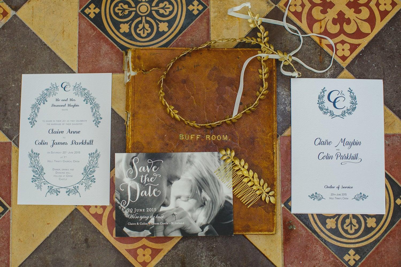 claire&colinprints-030.JPG