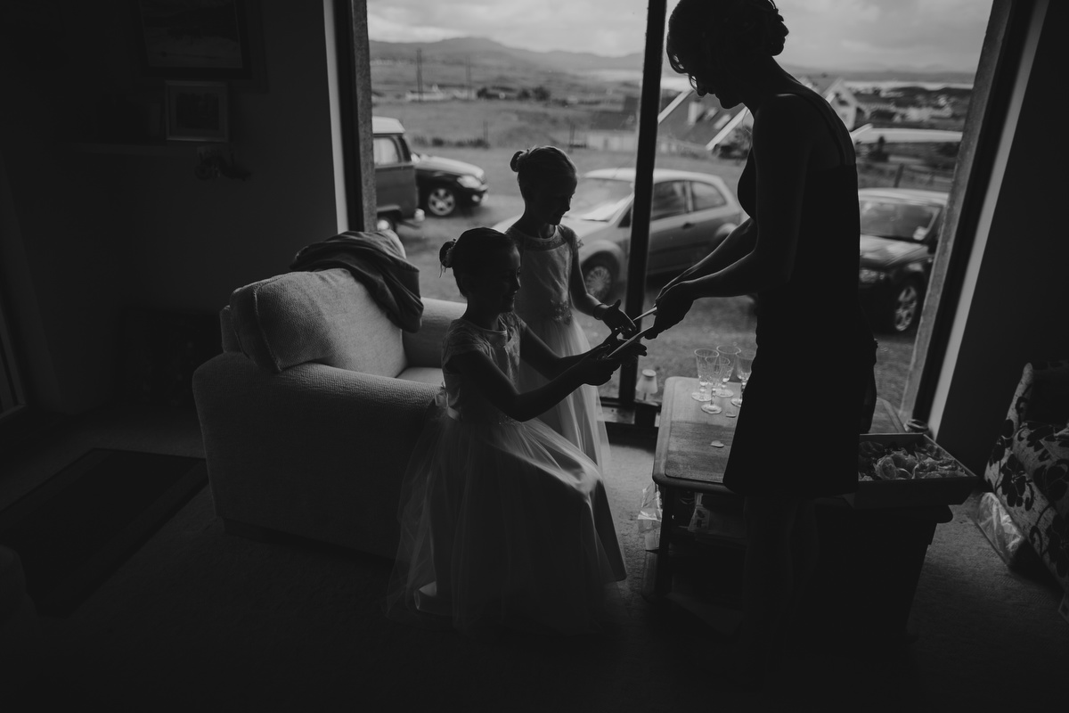 downingsweddingdonegalwedding--028.JPG
