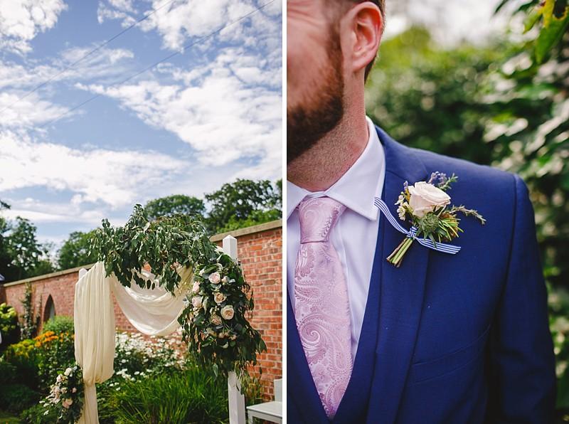 Northern Ireland Wedding Photographer Tullyveery_0004.jpg