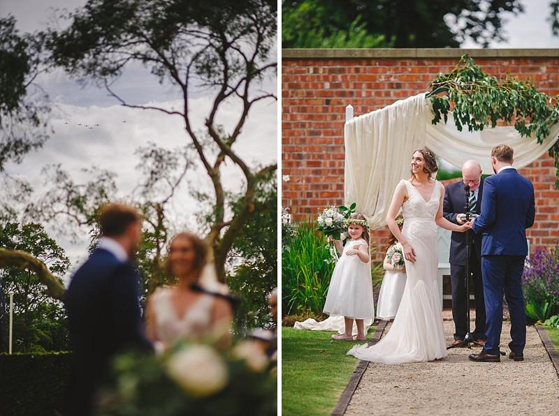Northern Ireland Wedding Photographer Tullyveery_0006.jpg