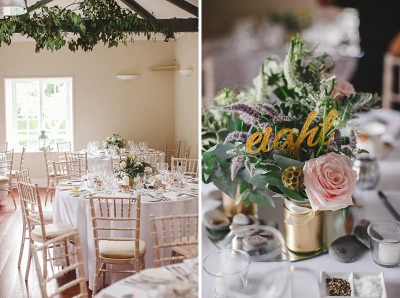 Northern Ireland Wedding Photographer Tullyveery_0008.jpg