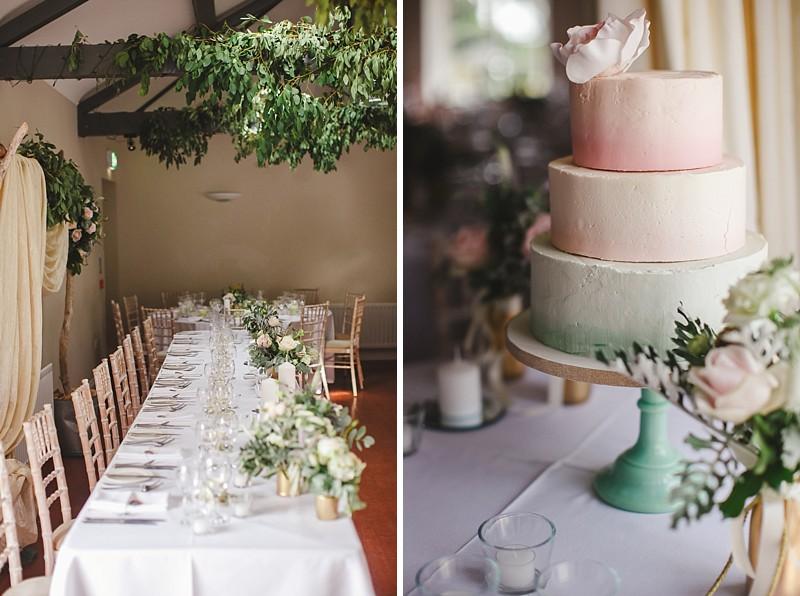 Northern Ireland Wedding Photographer Tullyveery_0010.jpg