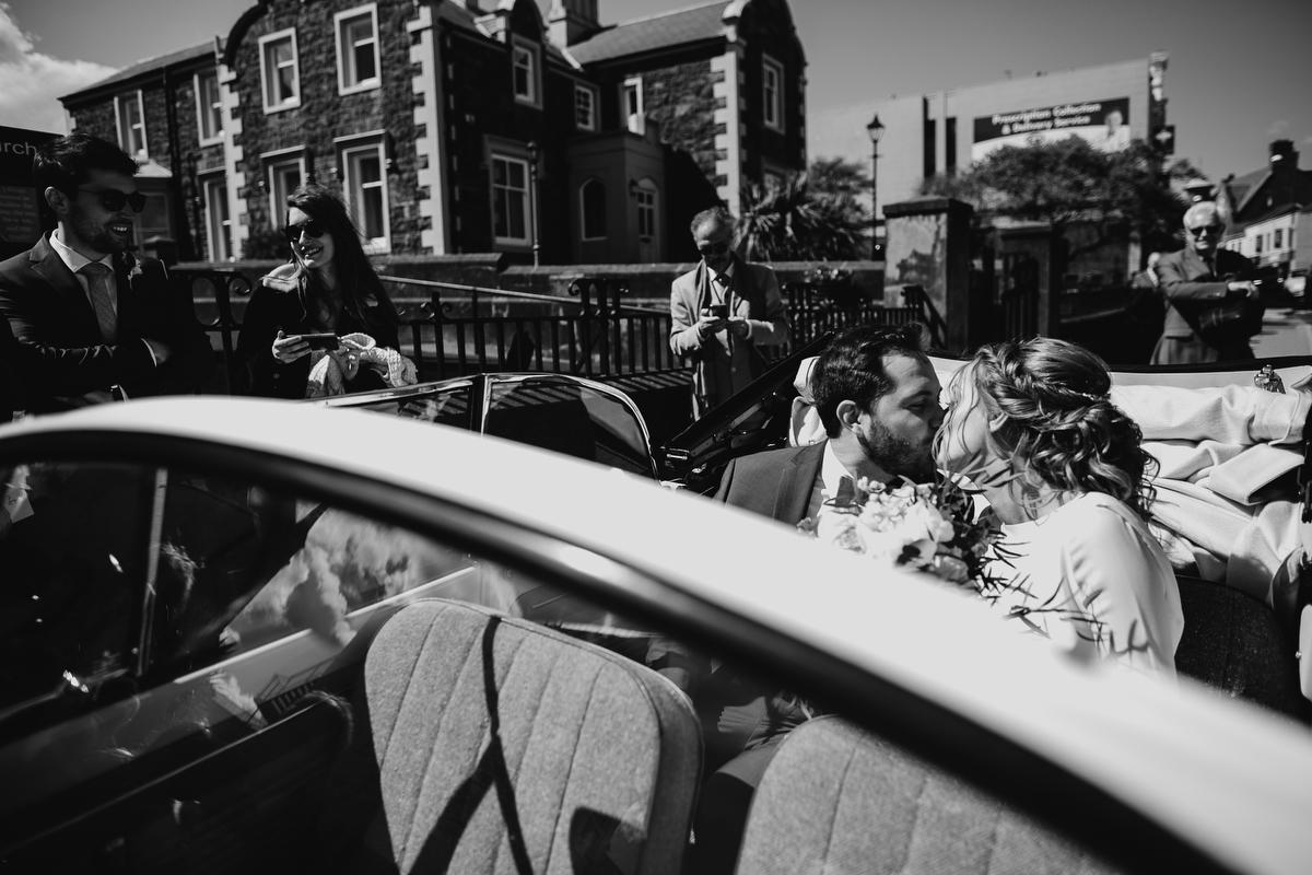 harrysshackwedding-052.JPG