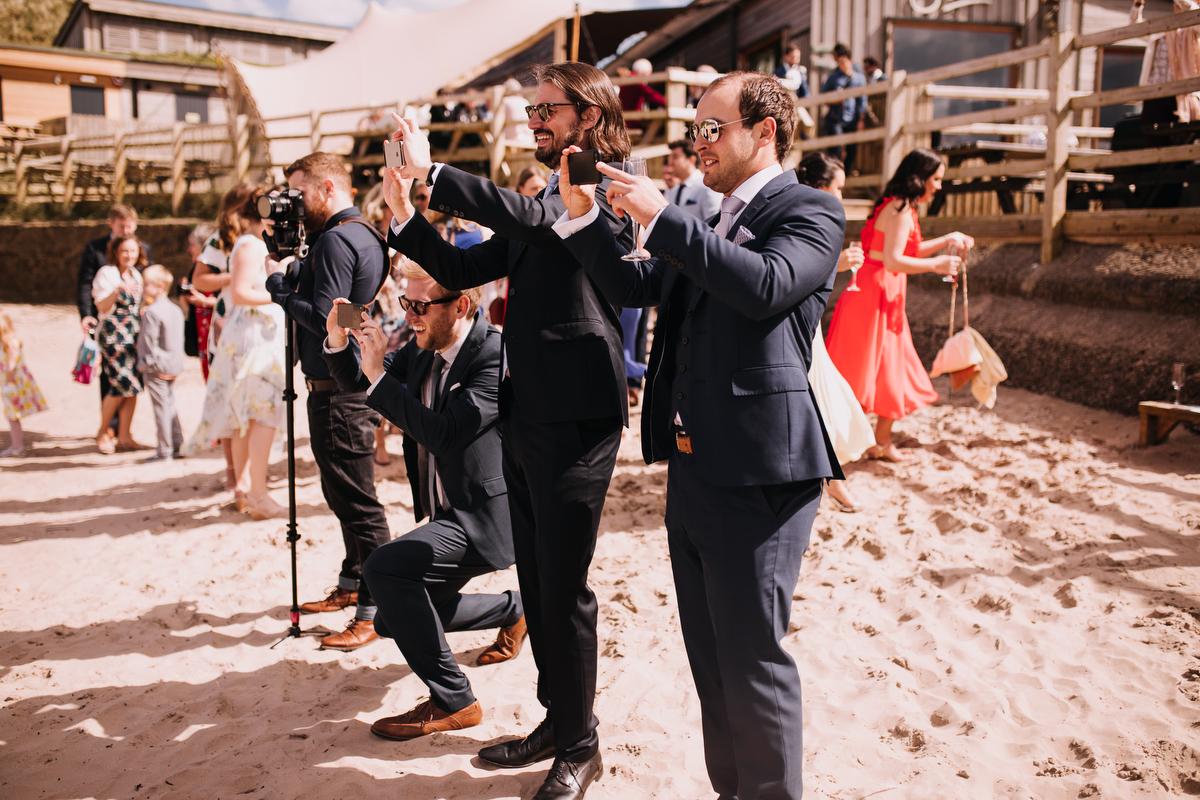 harrysshackwedding-072.JPG