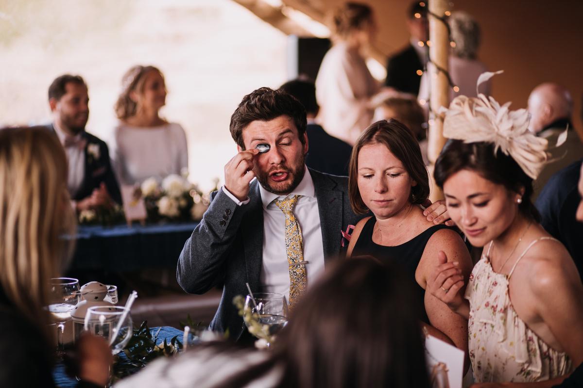 harrysshackwedding-112.JPG