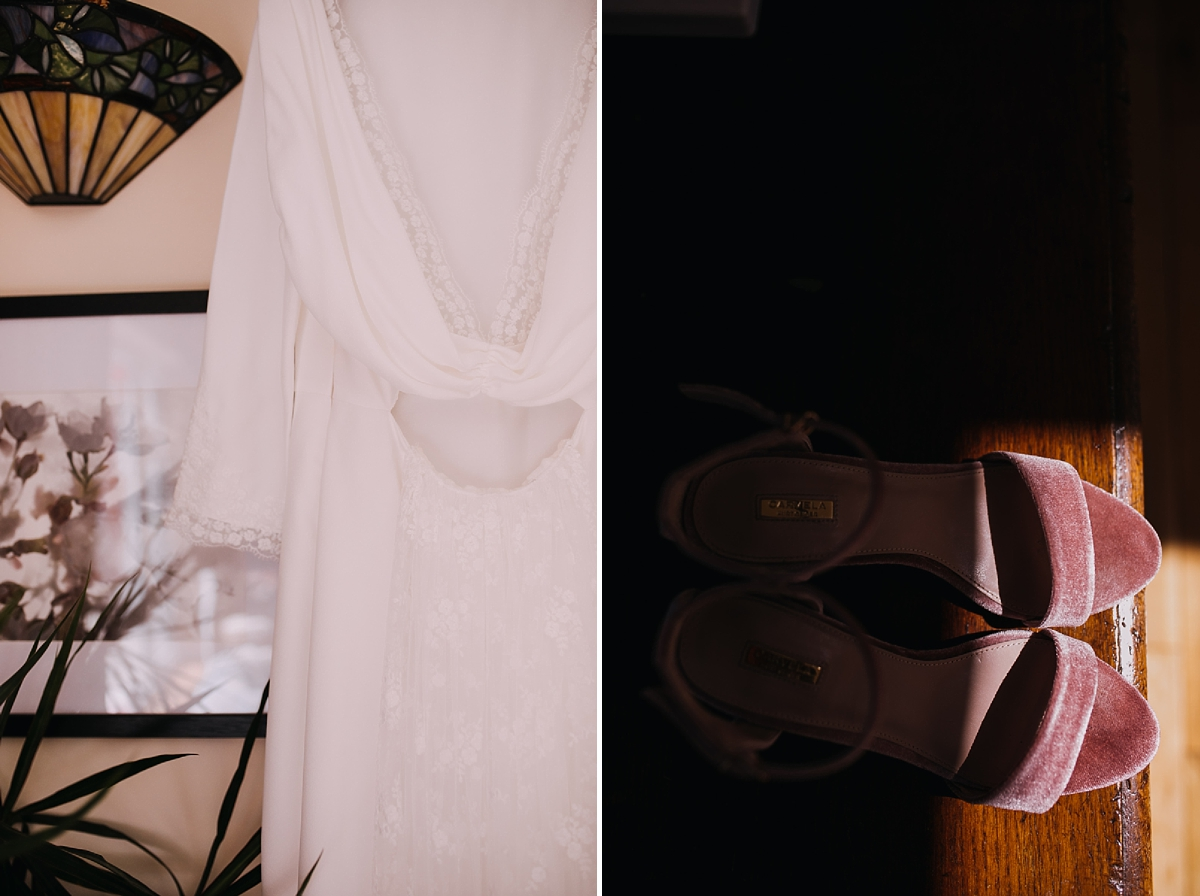 harrysshackwedding-007_xx.jpg