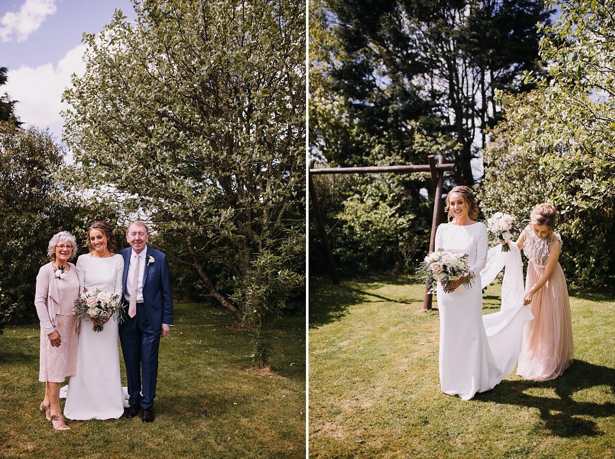 harrysshackwedding-016_xx.jpg