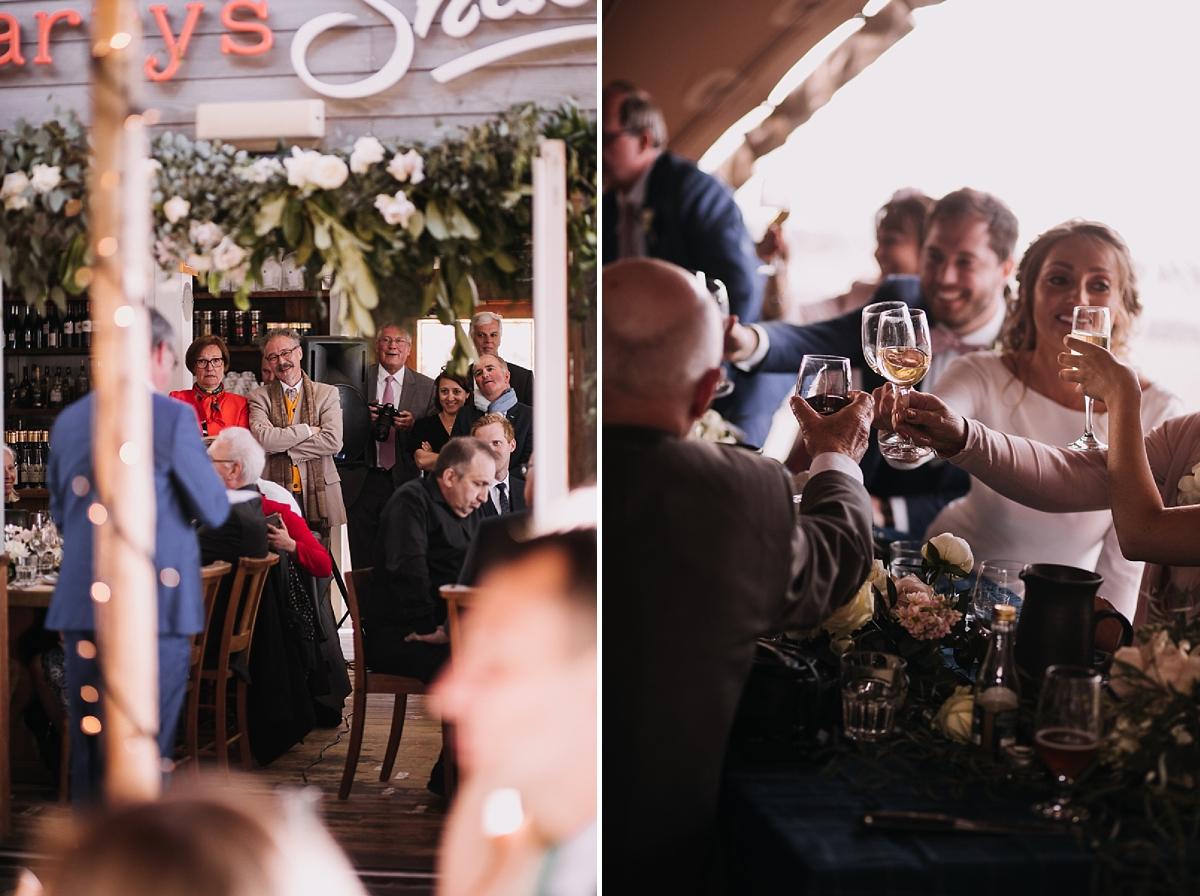 harrysshackwedding-126_xx.jpg