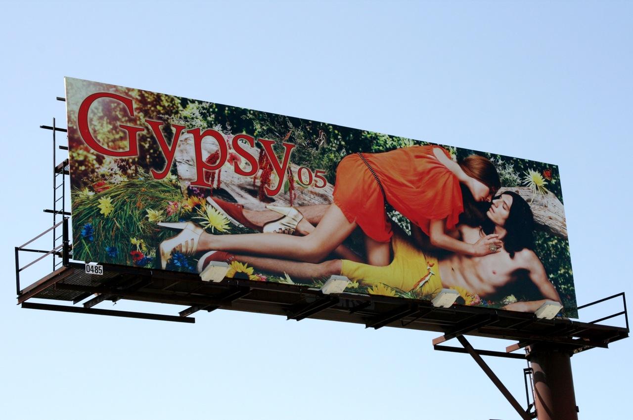 gypsy citrus fashion billboard.jpg