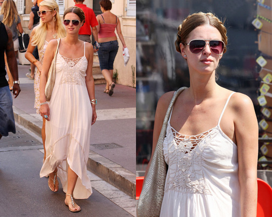 nicky-hilton-gypsy-05-elyse-dress.jpg